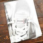 BROOKS / ブルックスのイメージ