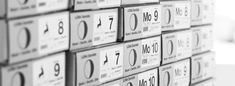 LUNASANDALS ルナサンダル VenadoMGT Mono Goat Mono MGT OSO MGT Luna Gordo ヴェナード モノ ランニングサンダル レーシングサンダル ロード レース ラン 愛知 名古屋 ZODIAC 再入荷しました。