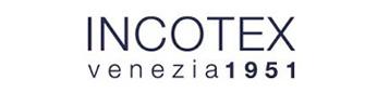 INCOTEX(インコテックス)ブランドバナー