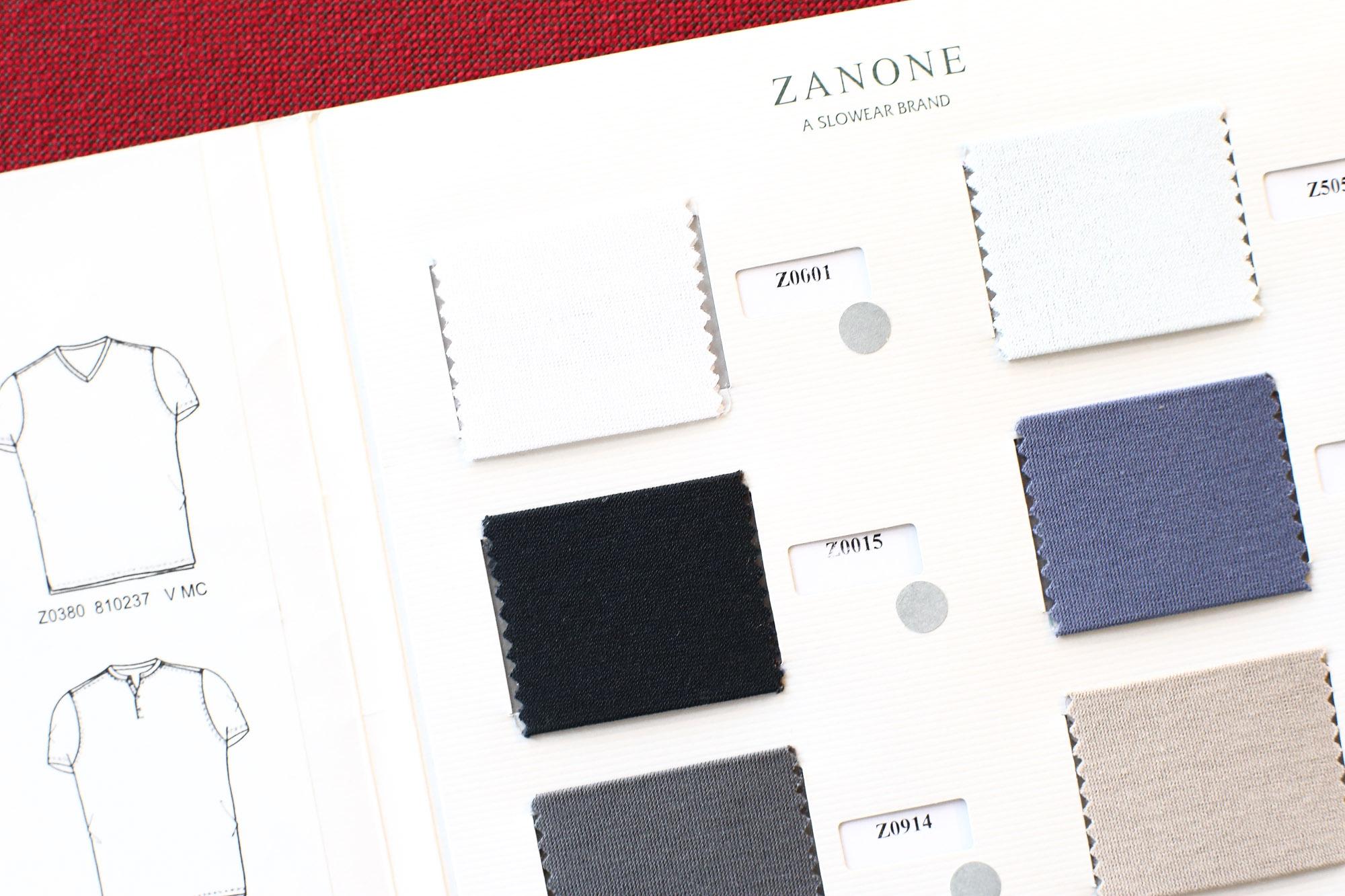zanone-2017-summer-spring-exhibition1