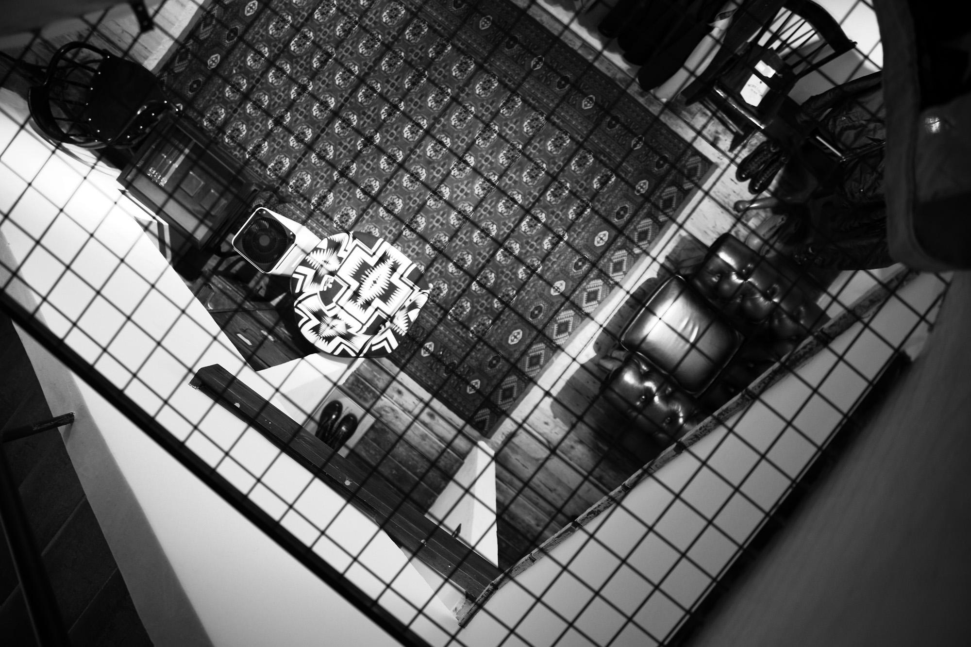 ZODIAC ゾディアック 愛知 名古屋 洋服屋 セレクトショップ アメリカ イタリア イギリス adidas / アディダス  ALESSANDRO GHERARDI / アレッサンドロ ゲラルディ  Allen Edmonds / アレンエドモンズ  ANDERSEN-ANDERSEN / アンデルセン アンデルセン  Barbour / バブアー  BOGLIOLI / ボリオリ  BROOKS / ブルックス  BROOKS HERITAGE / ブルックスヘリテージ  CAMBER / キャンバー  CENTINELA / センチネラ  Champion / チャンピオン  CINQUANTA / チンクアンタ  CONVERSE / コンバース  CORONADO LEATHER / コロナドレザー  Crescent Down Works / クレセントダウンワークス  Cuervo / クエルボ  DANNER / ダナー  DSPTCH / ディスピッチ  ENZO BONAFE / エンツォボナフェ  FILSON / フィルソン  Gitman Brothers / ギットマンブラザーズ  Gitman Vintage / ギットマンヴィンテージ  Glanshirt / グランシャツ  Gloverall / グローバーオール  GTA / ジーティーアー  HEINRICH DINKELACKER / ハインリッヒディンケラッカー  Horween Shell Cordovan Leather / ホーウィンシェルコードバンレザー  INCOTEX / インコテックス  INCOTEX SLACKS / インコテックススラックス  INDIVIDUALIZED SHIRTS / インディビジュアライズドシャツ  INVERALLAN / インバーアラン  ISAIA / イザイア  JAMES GROSE / ジェームスグロース  JOHN SMEDLEY / ジョンスメドレー  JULIAN BOOTS / ジュリアンブーツ  JUTTA NEUMANN / ユッタニューマン  J.W.BRINE / J.W.ブライン  Kennett & Lindsell / ケネットアンドリンゼル  Loake England / ロークイングランド  MADE BY SEVEN -REUSE- / メイドバイセブンリユース  Merz b. Schwanen / メルツベーシュヴァーネン  MONTEDORO / モンテドーロ  MOONSTAR / ムーンスター  New Balance / ニューバランス  NIKE / ナイキ ORTEGA'S / オルテガ  Pantofola d'Oro / パントフォラドーロ  Radice / ラディーチェ  RICHARD J. BROWN / リチャード ジェイ ブラウン  THE SANDALMAN / ザ・サンダルマン  Sealup / シーラップ  Settefili Cashmere / セッテフィーリカシミア  South Paradiso Leather / サウスパラディソレザー  Vanson Leather / バンソンレザー  VENETIAN CREAM / ベネチアンクリーム  WALSH / ウォルシュ  WHITE'S BOOTS / ホワイツブーツ  Worn By / ウォーンバイ  WORN FREE / ウォーンフリー  ZANONE / ザノーネ