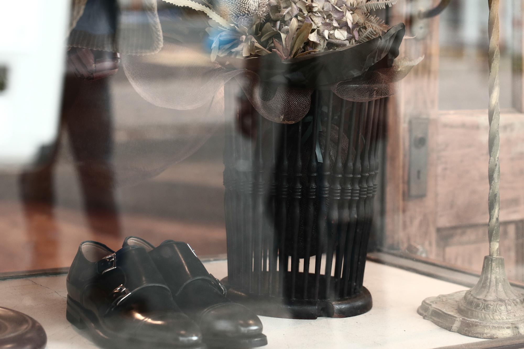 ドライフラワー 鉢花器 器 うつわ アメリカ製 ベルギー製 愛知 名古屋 Alto e Diritto アルト エ デリット 花 フラワー ドライ ブリザードフラワー dried flower bowl usa Belgium ドライフラワー専門店 ある日 枝物 和物 洋物 岐阜 三重 静岡 東京 京都 大阪 福岡 洋服屋 セレクトショップ