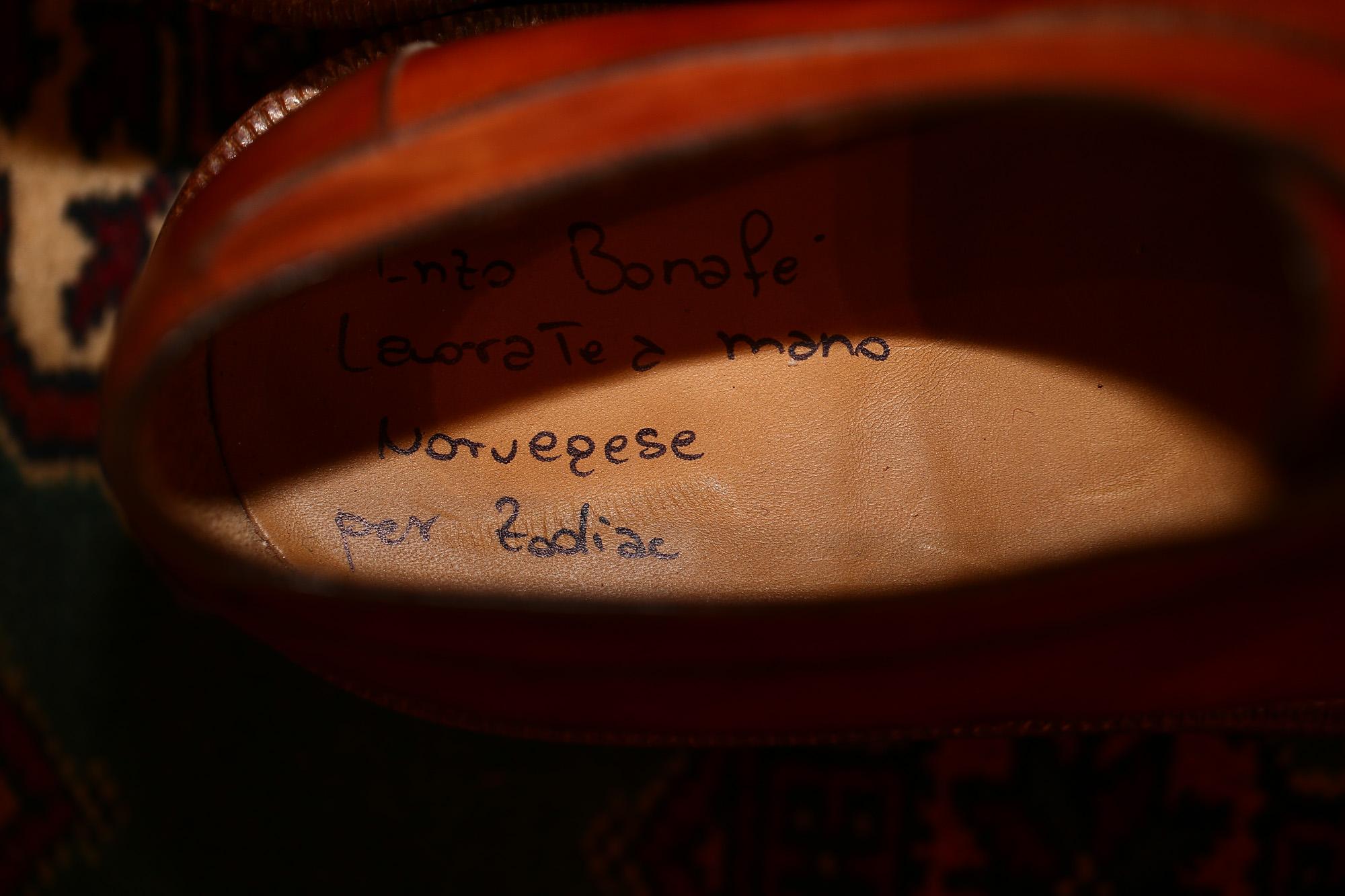 ENZO BONAFE (エンツォボナフェ) BERING (ベーリング) Bonaudo Museum Calf Leather ボナウド社 ミュージアムカーフ Uチップシューズ レザーシューズ ドレスシューズ NEW GOLD (ニューゴールド) made in Italy(イタリア製) 2016 秋冬新作 愛知 名古屋 ZODIAC ゾディアック エンツォボナフェ ボナフェ ベネチアンクリーム JOHN LOBB ジョンロブ CHURCH'S チャーチ JOSEPH CHEANEY ジョセフチーニー CORTHAY コルテ ALFRED SARGENT アルフレッドサージェント CROCKETT&JONES クロケットジョーンズ F.LLI GIACOMETTI フラテッリジャコメッティ ENZO BONAFE エンツォボナフェ BETTANIN&VENTURI ベッタニンヴェントゥーリ JALAN SRIWIJAYA ジャランスリウァヤ J.W.WESTON ジェイエムウエストン SANTONI サントーニ SERGIO ROSSI セルジオロッシ CARMINA カルミナ