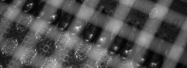 Cuervo (クエルボ) Romeo ロメオ Annonay Vocalou Calf アノネイ社 ボカルーカーフ Leather Sole レザーソール Goodyear Welt Process ドレスシューズ セミドレスブーツ レザーブーツ BURGUNDY (バーガンディー・WN) MADE IN JAPAN(日本製) 2017 春夏新作のイメージ