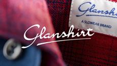 Glanshirt グランシャツ シャツ 愛知 名古屋 ZODIAC ゾディアック