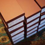 ENZO BONAFE (エンツォボナフェ) ART. EB-08 Coin Loafer (コイン ローファー) LAMA ラマレザー ドレスシューズ ローファー NERO (ブラック) made in italy (イタリア製) 2017 春夏新作のイメージ