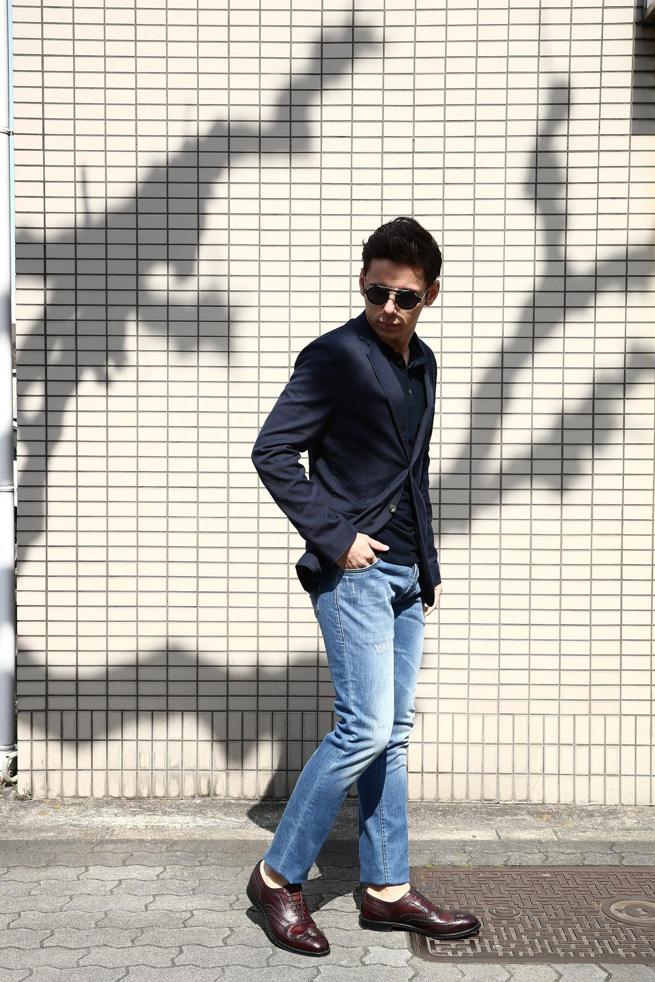 JACQUESMARIEMAGE (ジャックマリーマージュ) 【ELUARD /エリュアール】 STERLING SILVER スターリングシルバー ラウンド型 アイウェア サングラス 【CARBON / カーボン】 HANDCRAFTED IN JAPAN(日本製)  2017 春夏新作 愛知 名古屋 Alto e Diritto アルト エ デリット jacquesmariemage ジャックマリーマージュ エリュアール ポールエリュアール