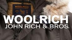 WOOLRICH / ウールリッチ 愛知 名古屋 ZODIAC ゾディアック woolrich ウールリッチ arctic parka アークティックパーカ 60/40 BLIZZARD PARKA ブリザードパーカ ダウンジャケット ダウンパーカ