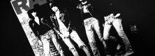 WORN BY ウォーンバイ 復刻Tシャツ バンドTシャツ イギリス ロンドン ミュージシャン アスリート 名古屋 正規 zodiac ゾディアック ロックTシャツ ロック パンク グランジ ジャズ ラウド オルタナ ガレージ