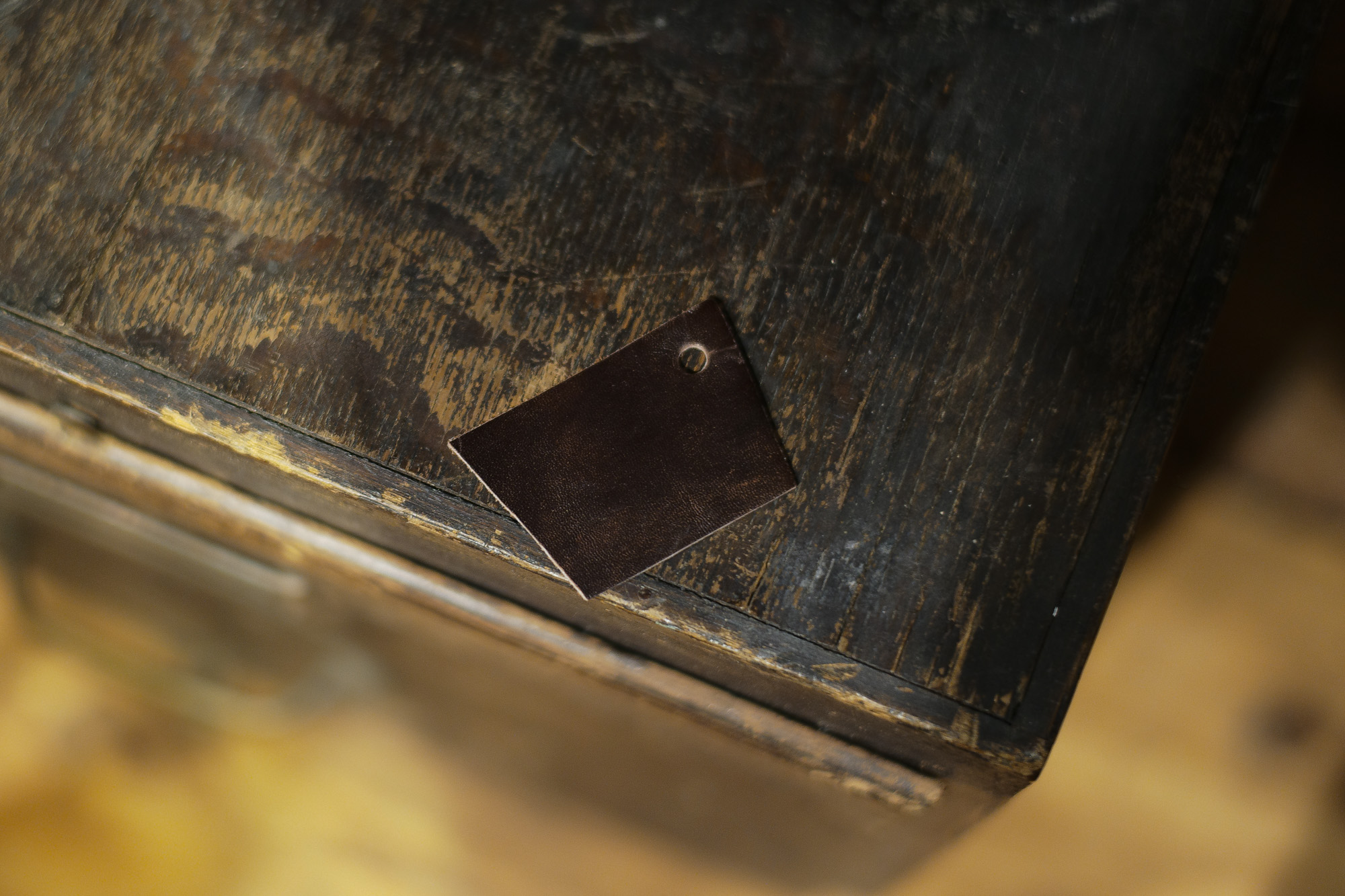 ENZO BONAFE(エンツォボナフェ) /// Bonaudo Museum Calf Leather(ボナウド社ミュージアムカーフレザー) /// DEEP BLUE(ディープブルー) PEWTER(グレー) PEUM(バーガンディー) NEW GOLD(ニューゴールド) CLARET(ブラウン) BRACKEN(ミディアムブラウン) DARK BROWN(ダークブラウン) enzobonafe 愛知 名古屋 Alto e Diritto アルト エ デリット ミュージアムカーフ