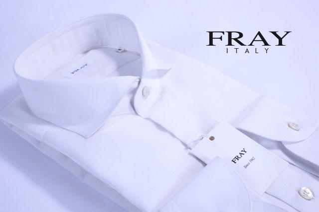 FRAY / フライのブランド画像
