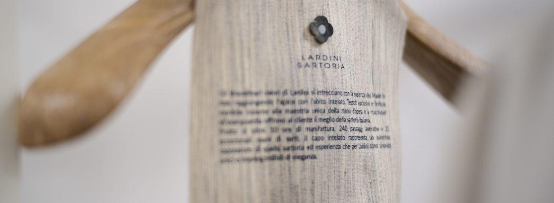LARDINI SARTORIA / ラルディーニ サルトリアのイメージ