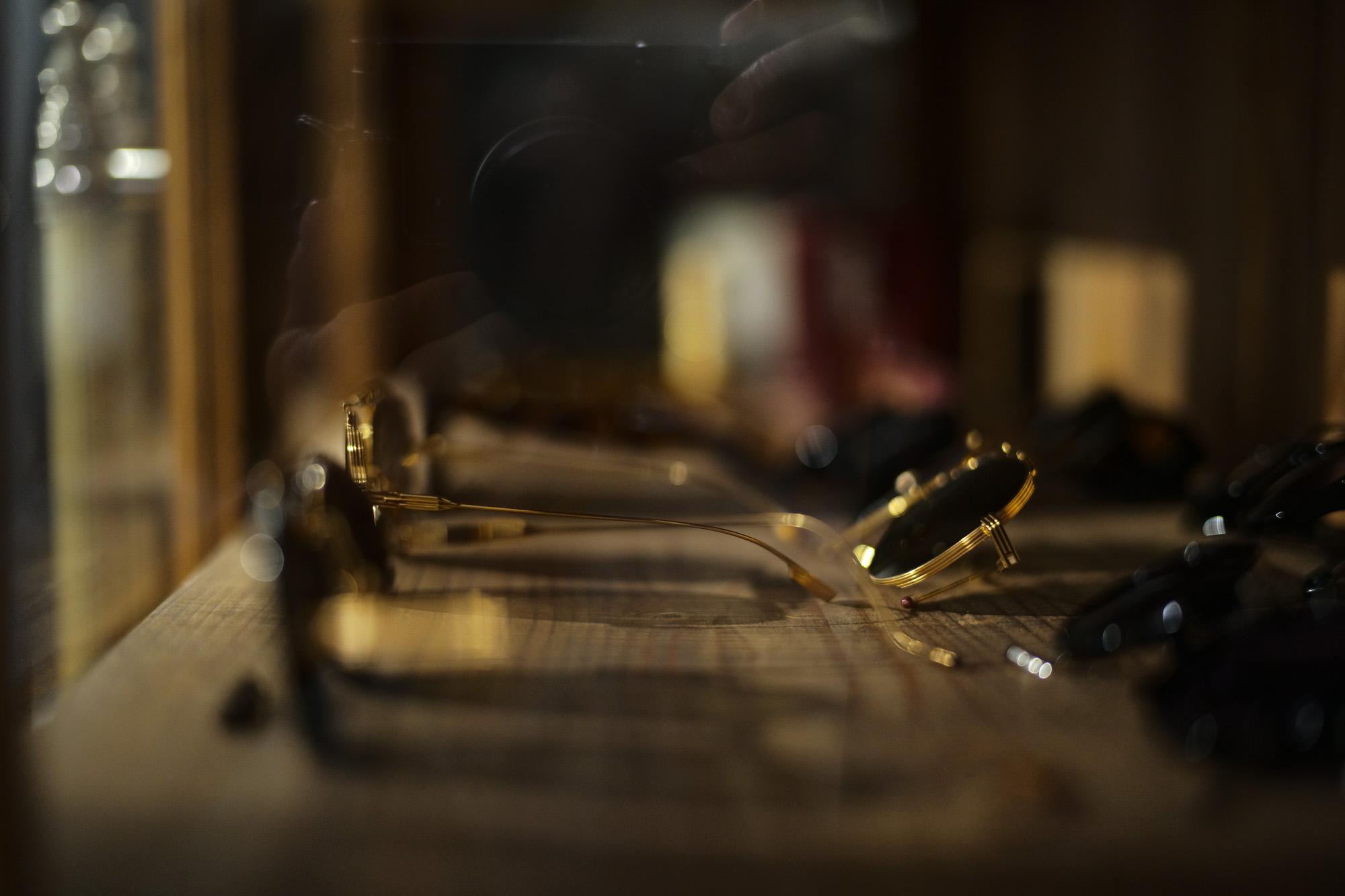 2017.7/17-7/23  ///【LEICA M10 + SUMMILUX-M F1.4/50mm ASPH】 作例 ブログ ライカM10 写真 leicam10 ライカ leica 愛知 名古屋 ズミルックス summilux ミニチュアダックス チョコ rangeroversport レンジローバースポーツ rrs ランドローバ社 midlandsquare luisvutton ミッドランドスクエア jrセントラルタワーズ 大名古屋ビルヂング 名駅 グルメアベニュー enzobonafe エンツォボナフェ コードヴァン no4 ライカtl2ローンチパーティー メロン melon thesandalman×htc サンダルマン×htc invertere インバーティア joshuaellis stazz 野菜 herno julianboots pt01 tailorglyph テイラーグリフ jandmdavidson ジェイアンドエムデヴィッドソン whitesboots jacquesmariemage jedsilversmith dressshoes enzobonafe