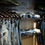 PT05 / ピーティーゼロチンクエ (2018 春夏 メイン展示会)のイメージ