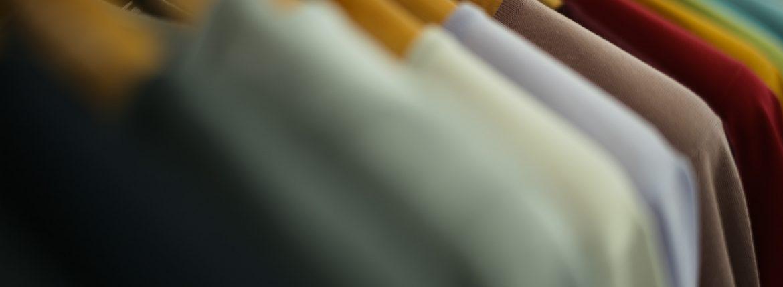 JOHN SMEDLEY / ジョンスメドレー (2018 春夏 展示会) カシミア ウール ニットウェア CASHIMERE CAMEL HAIR キャメルヘアー LAMBS WOOL MERINO WOOL メリノウール ストール マフラー ショールカラー ニット クルーニット タートルニット 愛知 名古屋 ZODIAC ゾディアック 取扱い スメドレー 名古屋 ジョンスメドレー Vネック カーディガン パーカー ニットキャップ グローブ 手袋 ソックス 靴下 XS,S,M,L,XL,XXL
