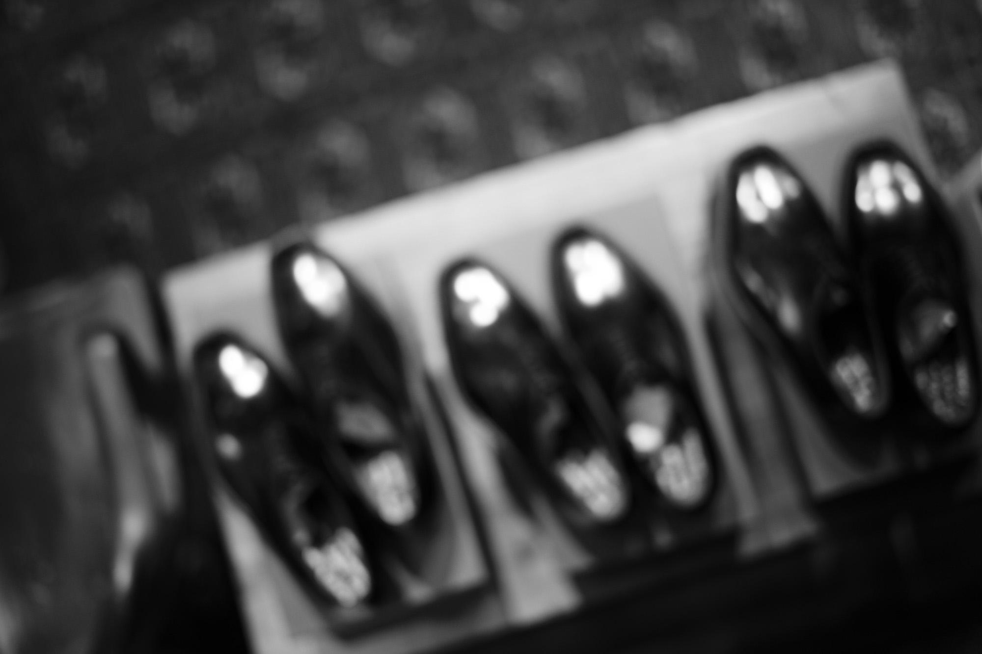 2017.7/31-8/06  ///【LEICA M10 + SUMMILUX-M F1.4/50mm ASPH】作例 ブログ ライカM10 写真 leicam10 ライカ leica 愛知 名古屋 ズミルックス summilux #macbookair starbucks lardini sartoria ラルディーニ サルトリア patekphilippe 神藤さん enzobonafe eb08 エンツォボナフェ ラマレザー ローファー rangerover biography レンジローバー ブラックパック ヒルトン名古屋 ヴェラール velar rangeroversport hiltonnagoya rangerovervogueloireblue レンジローバーヴォーグ ロワールブルー ベージュシート ガブリエレパジーニ ソーシーズ 名古屋テレビ塔 enzobonafe 3720 cordovannero 東区泉一丁目 zodiac 桜通り