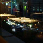 2017.8/14-8/27  ///【LEICA M10 + SUMMILUX-M F1.4/50mm ASPH】のイメージ