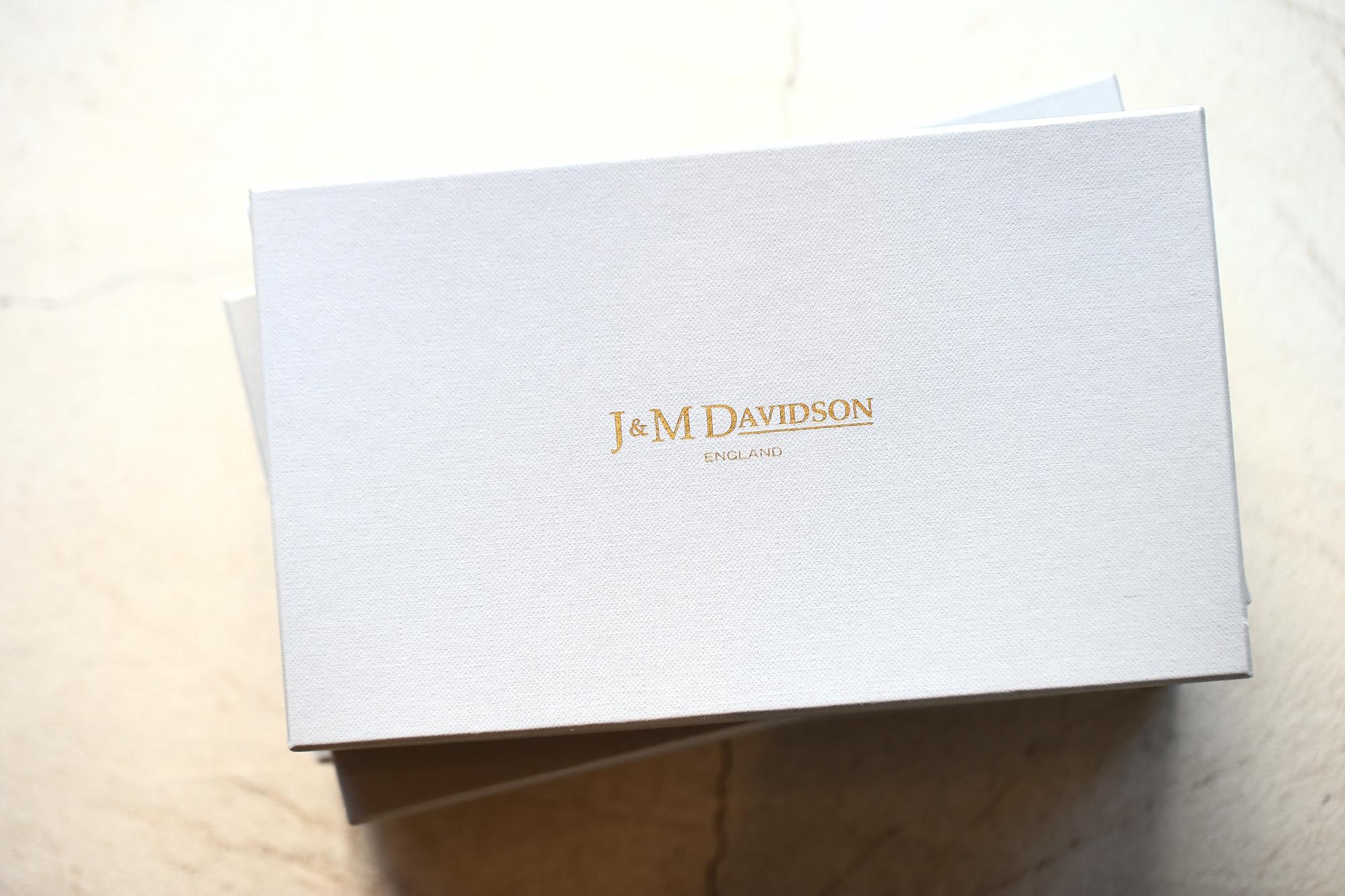 J&M DAVIDSON (ジェイアンドエムデヴィッドソン) JET SET COLLECTION (ジェットセット コレクション) ELONGATED ZIP WALLET WITH STUDS (エロンゲテッド ジップ ウォレット ウィズ スタッズ) 10128N CALF LEATHER (カーフレザー) 長財布 ウォレット BLACK (ブラック・9990) Made in spain (スペイン製) 2017 秋冬新作 jmdavidson ジェイエムデヴィッドソン 財布 ウォレット 愛知 名古屋 ZODIAC ゾディアック