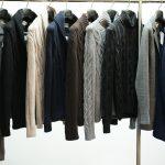 Settefili Cashmere / セッテフィーリ カシミア (2018 秋冬 プレ 展示会)のイメージ