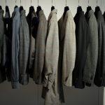 BOGLIOLI / ボリオリ (2018 秋冬 メイン 展示会)のイメージ