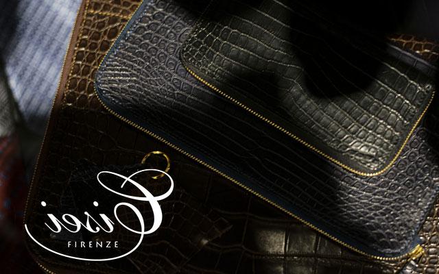 Cisei / シセイのブランド画像