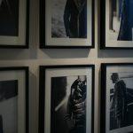 EMMETI / エンメティ (2019 春夏 プレ展示会)のイメージ