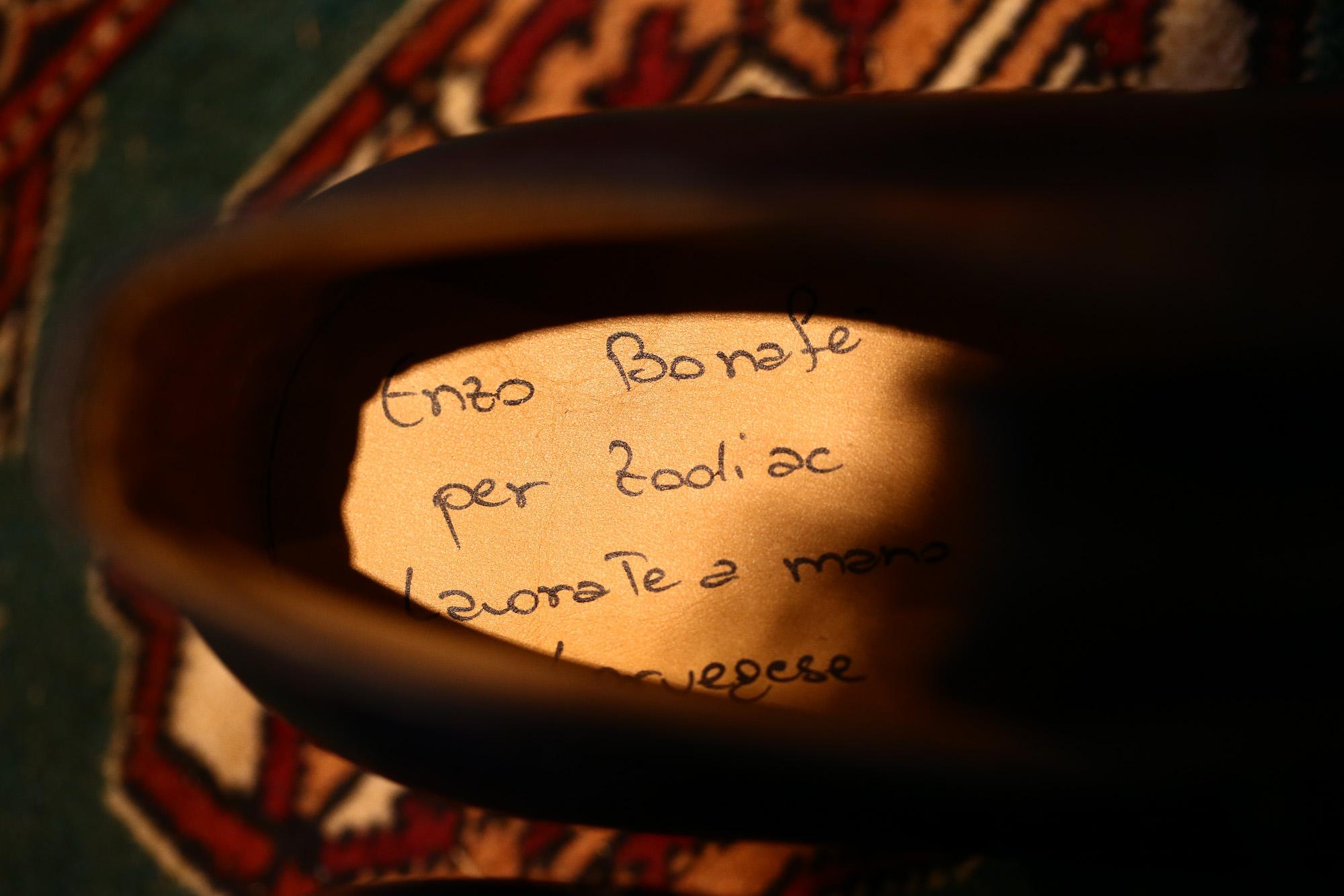 ENZO BONAFE (エンツォボナフェ) ART.3722 Chukka boots Bonaudo Museum Calf Leather ボナウド社 ミュージアムカーフレザー ノルベジェーゼ製法 レザーソール チャッカブーツ DEEP BLUE (ディープブルー) made in Italy(イタリア製) 2018 春夏新作 ENZO BONAFE (エンツォボナフェ) ART.3722 Chukka boots Bonaudo Museum Calf Leather ボナウド社 ミュージアムカーフレザー ノルベジェーゼ製法 レザーソール チャッカブーツ DEEP BLUE (ディープブルー) made in Italy(イタリア製) 2018 春夏新作