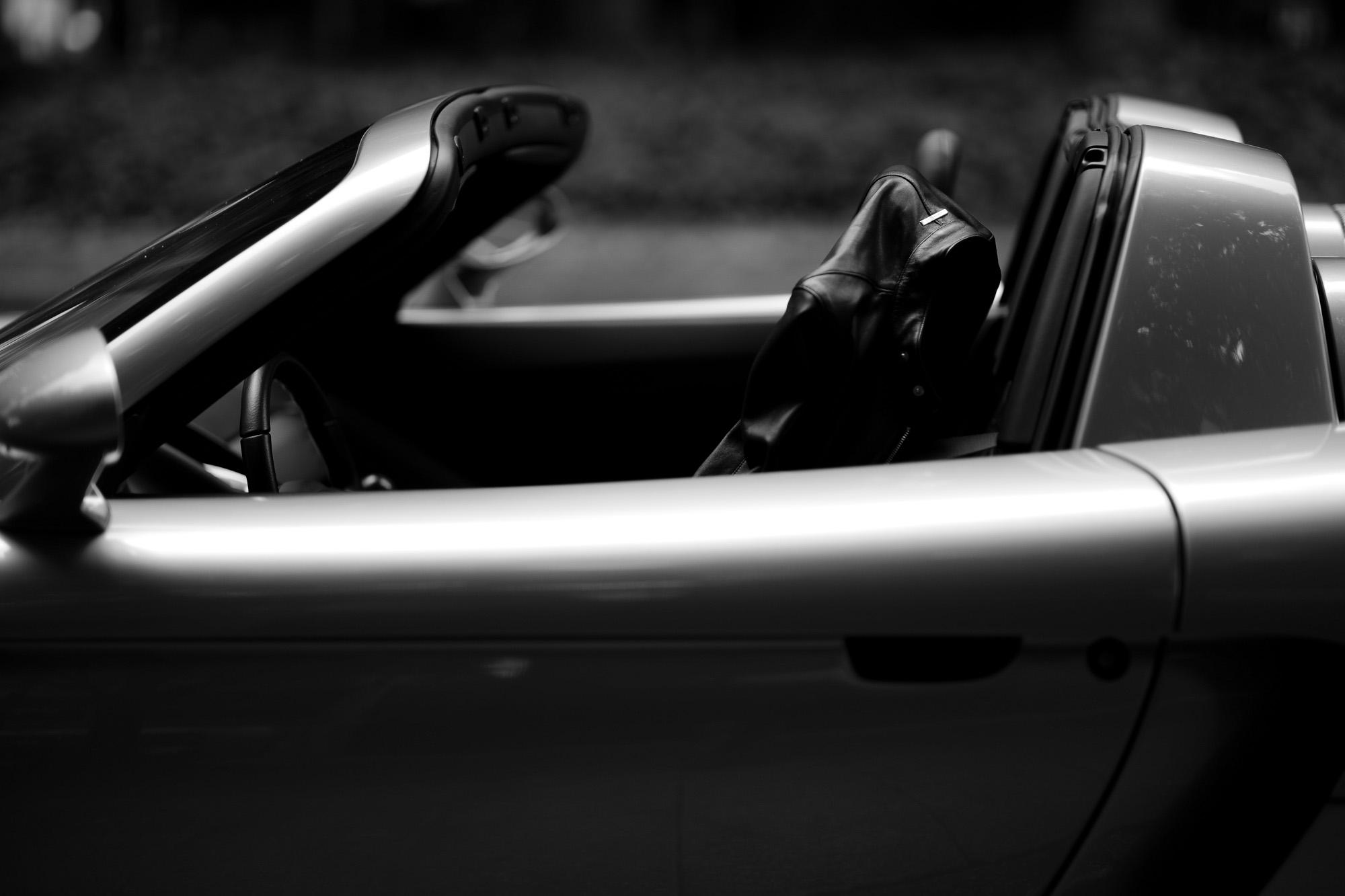 Georges de Patricia (ジョルジュ ド パトリシア) Carrera (カレラ) 925 STERLING SILVER (925 スターリングシルバー) Super Soft Sheepskin シングル ライダース ジャケット NOIR (ブラック) 2018 秋冬 【ご予約受付中】【Porsche Carrera GT】 Georges de Patricia ジョルジュ ド パトリシア Carrera カレラ 925 STERLING SILVER Super Soft Sheepskin シングル ライダース ジャケット ブラック 2018 秋冬 georgesdepatricia ジョルジュドパトリシア カレラ ポルシェ  愛知