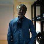 HIROSHI TSUBOUCHI ヒロシツボウチのイメージ