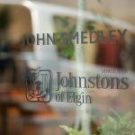 JOHN SMEDLEY / ジョンスメドレー (2019 春夏 展示会)のイメージ