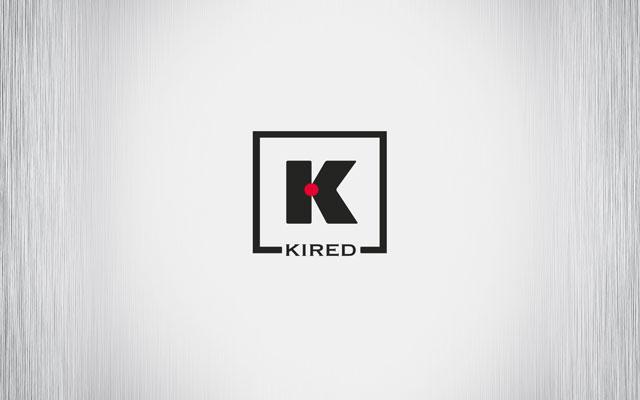KIRED / キーレッドのブランド画像