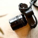 LEICA M10 + NOCTILUX-M 75mm f/1.25 ASPH.のイメージ