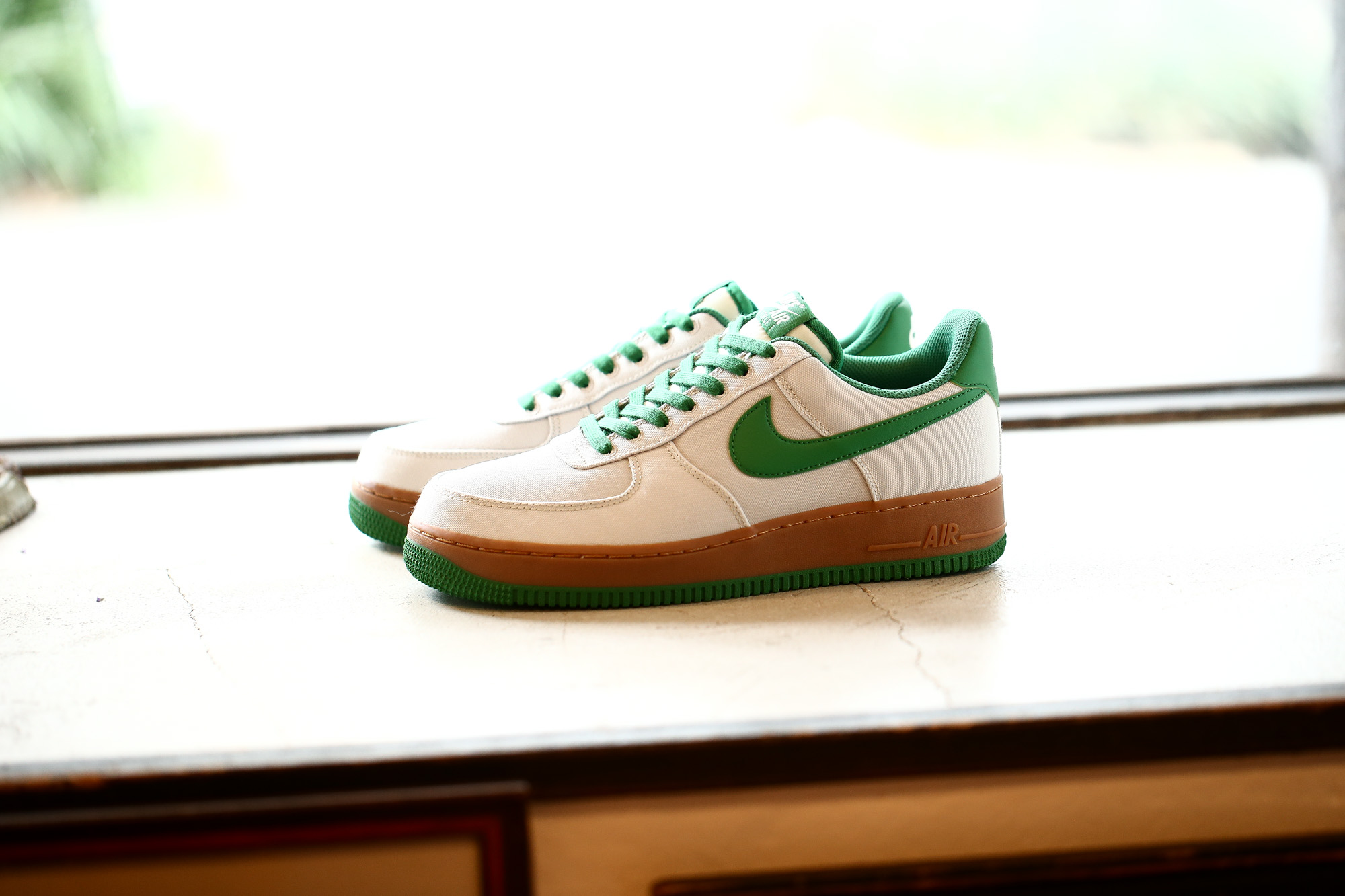 sneakers for cheap d9e95 d332f NIKE (ナイキ) AIR FORCE 1  07 TXT (エアフォース1  07