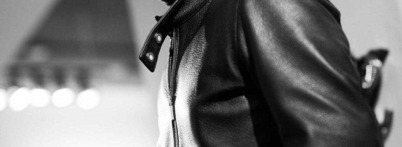 B.R.ONLINE // B.R.MALLにNEWショップが登場 アルト・エ・デリットの渾身珠玉のセレクトアイテム&ブランド 愛知 名古屋 alto e diritto アルトエデリット セレクトショップ 洋服屋