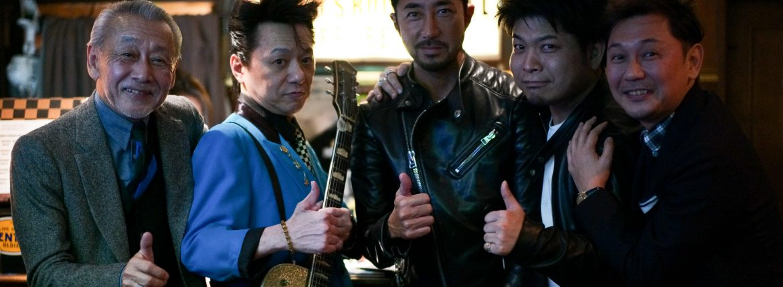 wh-specialyoshimasahoshiba-hiroshitsubouchi-leatherjacket-singleraiders-doubleleather-whz0010-altoediritto-nagoya-13