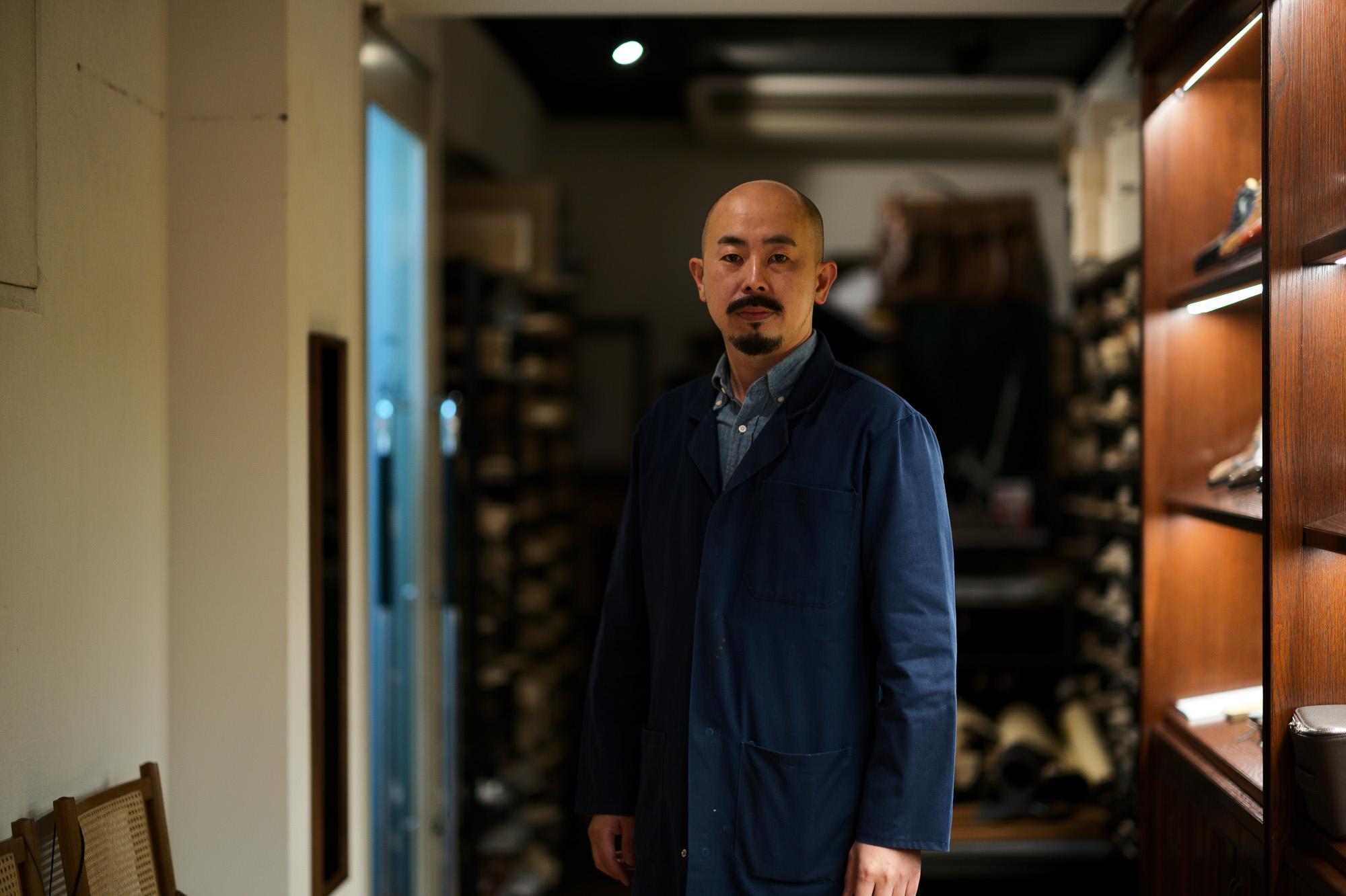 yoheifukuda-doublemonkstrapshoes-dressshoes-bspoke-altoediritto-nagoya-20181212-9