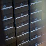 WH (ダブルエイチ) WHS-0001 Plane Toe Shoes (干場氏 スペシャル モデル) Cruise Last (クルーズラスト) ANNONAY Vocalou Calf Leather プレーントゥシューズ BLACK (ブラック) MADE IN JAPAN(日本製) 2019 春夏【2019年1月中旬分入荷しました】【フリー分発売開始】のイメージ