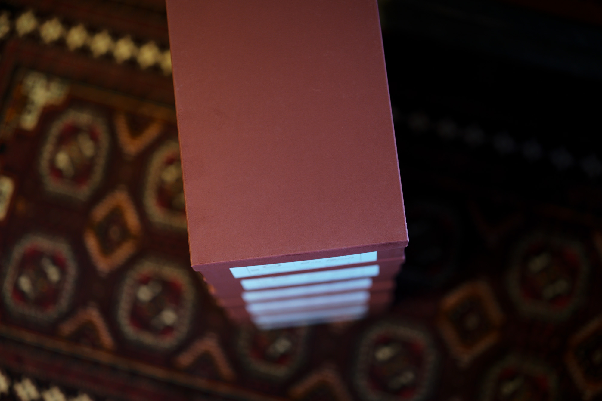 ENZO BONAFE(エンツォボナフェ) ART.3995 Double strap boot Du Puy Vitello デュプイ社ボックスカーフ ダブルストラップブーツ NERO (ブラック) made in italy (イタリア製) 2019 春夏新作  enzobonafe 愛知 名古屋 Alto e Diritto アルト エ デリット alto e diritto アルトエデリット 5,5.5,6,6.5,7,7.5,8,8.5,9,9.5