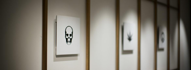 lucien pellat-finet / ルシアン ペラフィネ (2019 秋冬 展示会)のイメージ