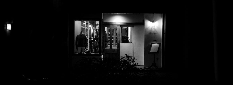 3・09(Sat) alto e diritto altoediritto アルトエデリット 愛知 名古屋 東京 大阪 セレクトショップ 洋服屋 Italy ALESSANDRO GHERARDI アレッサンドロゲラルディ Alfredo Beretta アルフレッド ベレッタ Anderson's アンダーソンズ BOGLIOLI ボリオリ BORRIELLO ボリエッロ CINQUANTA チンクアンタ Cruciani クルチアーニ Delan デラン DUVETICA デュベティカ EMMETIエンメティ entre amis アントレアミ ENZO BONAFE エンツォボナフェ FERRANTE フェランテ FRANCO BASSI フランコバッシ FRAY フライ GABRIELE PASINI ガブリエレ パジーニ Glanshirt グランシャツ GRAN SASSO グランサッソ GTA ジーティーアー HERNO ヘルノ INCOTEX インコテックス INCOTEX SLACKS インコテックススラックス ISAIA イザイア J.W.BRINE J.W.ブライン LARDINI ラルディーニ MONTEDORO モンテドーロ MOORER ムーレー Pantofola d'Oro パントフォラドーロ Radice ラディーチェ PT01 ピーティーゼロウーノ PT05 ピーティーゼロチンクエ RICHARD J.BROWN リチャードジェイブラウン Sealup シーラップ Settefili Cashmere セッテフィーリカシミア VALSTAR ヴァルスター VIGANO ヴィガーノ ZANONE ザノーネ U.S.A. ALDO ROSSI アルドロッシ Allen Edmonds アレンエドモンズ Champion チャンピオン CONVERSE コンバース DANNER ダナー DSPTCH ディスパッチ FILSON フィルソン INDIVIDUALIZED SHIRTS インディビジュアライズドシャツ JACQUESMARIEMAGE ジャックマリーマージュ JULIAN BOOTS ジュリアンブーツ JUTTA NEUMANN ユッタニューマン New Balance ニューバランス NIKE ナイキ South Paradiso Leather サウスパラディソレザー THE NORTH FACE ザ・ノースフェイス THE SANDALMAN ザ・サンダルマン VANS ヴァンズ Vanson Leather バンソンレザー VENETIAN CREAM ベネチアンクリーム WHITE'S BOOTS ホワイツブーツ WOOLRICH ウールリッチ WORN FREE ウォーンフリー England Barbour バブアー BARACUTA バラクータ DENTS デンツ FOX UMBRELLAS フォックスアンブレラ INVERALLAN インバーアラン INVERTERE インバーティア J&M DAVIDSON ジェイアンドエムデヴィッドソン JAMES GROSE ジェームスグロース JOHN SMEDLEY ジョンスメドレー Johnstons ジョンストンズ Loake England ロークイングランド SWAINE ADENEY スウェイン アドニー WALSH ウォルシュ Worn By ウォーンバイ Other adidas アディダス ANDERSEN-ANDERSEN アンデルセン アンデルセン CHAMBORD SELLIER シャンボールセリエ Cuervo クエルボ Georges de Patricia ジョルジュ ド パトリシア HIROSHI TSUBOUCHI ヒロシツボウチ MADE BY SEVEN -REUSE- メイドバイセブンリユース VAGUE WATCH CO. ヴァーグウォッチ Order Suit オーダースーツ WH ダブルエイチ leica leicam10 leicam10-p ライカ ライカM10 ライカM10-p ズミルックス summilux ノクチルックス