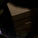 Georges de Patricia(ジョルジュ ド パトリシア) Diablo Crocodile (ディアブロ クロコダイル) 925 STERLING SILVER (925 スターリングシルバー) Crocodile クロコダイル エキゾチックレザー サイドゴアブーツ NOIR (ブラック) 2019 春夏 【Special Boots】のイメージ