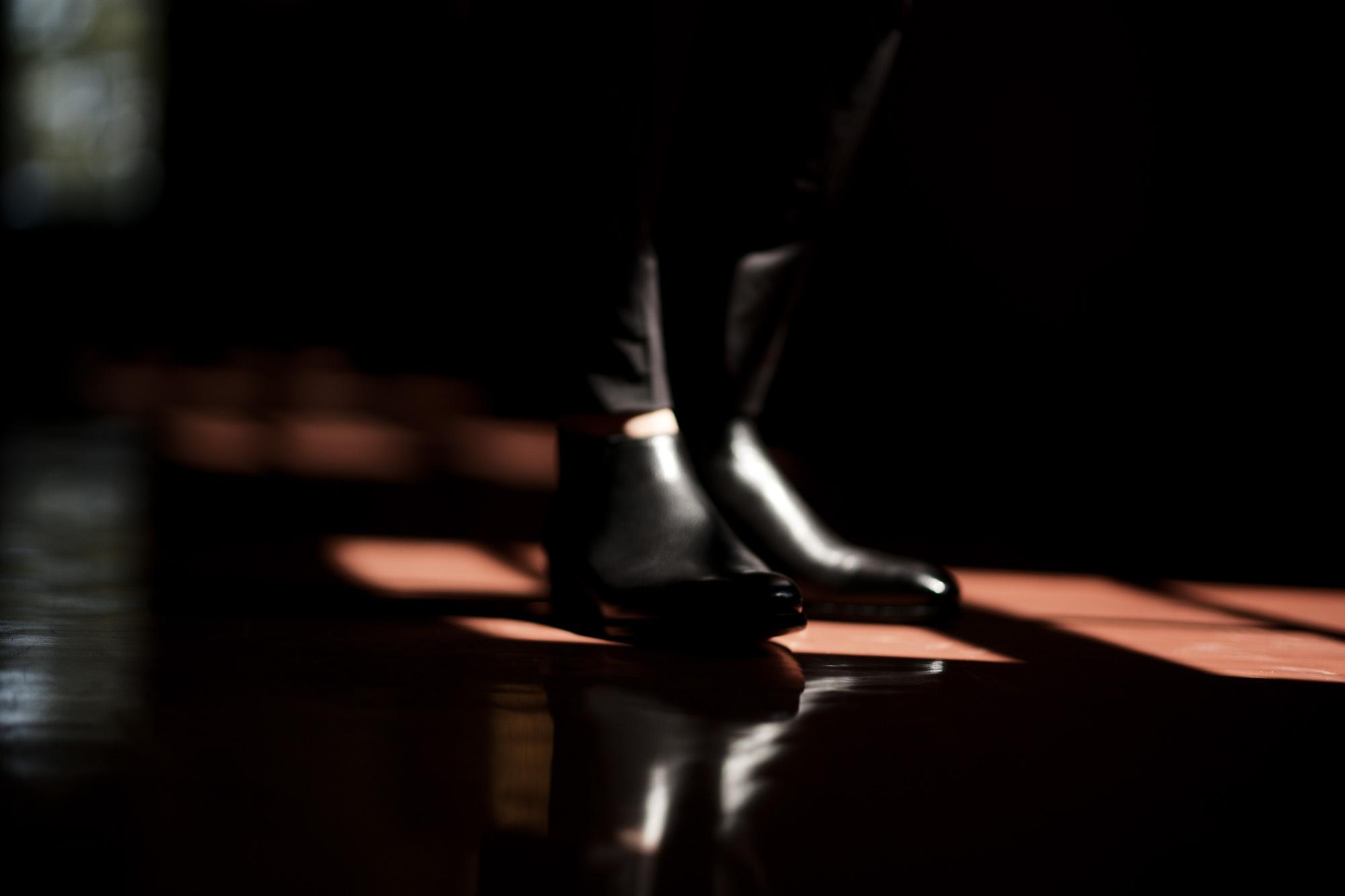 4・09(Tue)    alto e diritto altoediritto アルトエデリット 愛知 名古屋 東京 大阪 セレクトショップ 洋服屋 Italy ALESSANDRO GHERARDI アレッサンドロゲラルディ Alfredo Beretta アルフレッド ベレッタ Anderson's アンダーソンズ BOGLIOLI ボリオリ BORRIELLO ボリエッロ CINQUANTA チンクアンタ Cruciani クルチアーニ Delan デラン DUVETICA デュベティカ EMMETIエンメティ entre amis アントレアミ ENZO BONAFE エンツォボナフェ FERRANTE フェランテ FRANCO BASSI フランコバッシ FRAY フライ GABRIELE PASINI ガブリエレ パジーニ Glanshirt グランシャツ GRAN SASSO グランサッソ GTA ジーティーアー HERNO ヘルノ INCOTEX インコテックス INCOTEX SLACKS インコテックススラックス ISAIA イザイア J.W.BRINE J.W.ブライン LARDINI ラルディーニ MONTEDORO モンテドーロ MOORER ムーレー Pantofola d'Oro パントフォラドーロ Radice ラディーチェ PT01 ピーティーゼロウーノ PT05 ピーティーゼロチンクエ RICHARD J.BROWN リチャードジェイブラウン Sealup シーラップ Settefili Cashmere セッテフィーリカシミア VALSTAR ヴァルスター VIGANO ヴィガーノ ZANONE ザノーネ U.S.A. ALDO ROSSI アルドロッシ Allen Edmonds アレンエドモンズ Champion チャンピオン CONVERSE コンバース DANNER ダナー DSPTCH ディスパッチ FILSON フィルソン INDIVIDUALIZED SHIRTS インディビジュアライズドシャツ JACQUESMARIEMAGE ジャックマリーマージュ JULIAN BOOTS ジュリアンブーツ JUTTA NEUMANN ユッタニューマン New Balance ニューバランス NIKE ナイキ South Paradiso Leather サウスパラディソレザー THE NORTH FACE ザ・ノースフェイス THE SANDALMAN ザ・サンダルマン VANS ヴァンズ Vanson Leather バンソンレザー VENETIAN CREAM ベネチアンクリーム WHITE'S BOOTS ホワイツブーツ WOOLRICH ウールリッチ WORN FREE ウォーンフリー England Barbour バブアー BARACUTA バラクータ DENTS デンツ FOX UMBRELLAS フォックスアンブレラ INVERALLAN インバーアラン INVERTERE インバーティア J&M DAVIDSON ジェイアンドエムデヴィッドソン JAMES GROSE ジェームスグロース JOHN SMEDLEY ジョンスメドレー Johnstons ジョンストンズ Loake England ロークイングランド SWAINE ADENEY スウェイン アドニー WALSH ウォルシュ Worn By ウォーンバイ Other adidas アディダス ANDERSEN-ANDERSEN アンデルセン アンデルセン CHAMBORD SELLIER シャンボールセリエ Cuervo クエルボ Georges de Patricia ジョルジュ ド パトリシア HIROSHI TSUBOUCHI ヒロシツボウチ MADE BY SEVEN -REUSE- メイドバイセブンリユース VAGUE WATCH CO. ヴァーグウォッチ Order Suit オーダースーツ WH ダブルエイチ leica leicam10 leicam10-p ライカ ライカM10 ライカM10-p ズミルックス summilux ノクチルックス