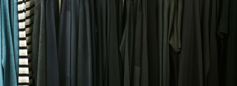 LAMBERTO LOSANI / ランベルト・ロザーニ (2020春夏 プレ展示会) lambertolosani ランベルトロザーニ ニット カシミヤ タートルネック クルーネック 愛知 名古屋 altoediritto アルトエデリット Tシャツ ニットTシャツ
