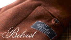 BELVEST / ベルベスト (2020 春夏 プレ展示会) ジャケット スーツ 愛知 名古屋 altoediritto アルトエデリット