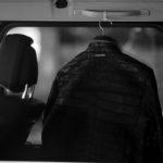 7.14 alto e diritto altoediritto アルトエデリット 愛知 名古屋 東京 大阪 セレクトショップ 洋服屋 Italy ALESSANDRO GHERARDI アレッサンドロゲラルディ Alfredo Beretta アルフレッド ベレッタ Anderson's アンダーソンズ BOGLIOLI ボリオリ BORRIELLO ボリエッロ CINQUANTA チンクアンタ Cruciani クルチアーニ Delan デラン DUVETICA デュベティカ EMMETIエンメティ entre amis アントレアミ ENZO BONAFE エンツォボナフェ FERRANTE フェランテ FRANCO BASSI フランコバッシ FRAY フライ GABRIELE PASINI ガブリエレ パジーニ Glanshirt グランシャツ GRAN SASSO グランサッソ GTA ジーティーアー HERNO ヘルノ INCOTEX インコテックス INCOTEX SLACKS インコテックススラックス ISAIA イザイア J.W.BRINE J.W.ブライン LARDINI ラルディーニ MONTEDORO モンテドーロ MOORER ムーレー Pantofola d'Oro パントフォラドーロ Radice ラディーチェ PT01 ピーティーゼロウーノ PT05 ピーティーゼロチンクエ RICHARD J.BROWN リチャードジェイブラウン Sealup シーラップ Settefili Cashmere セッテフィーリカシミア VALSTAR ヴァルスター VIGANO ヴィガーノ ZANONE ザノーネ U.S.A. ALDO ROSSI アルドロッシ Allen Edmonds アレンエドモンズ Champion チャンピオン CONVERSE コンバース DANNER ダナー DSPTCH ディスパッチ FILSON フィルソン INDIVIDUALIZED SHIRTS インディビジュアライズドシャツ JACQUESMARIEMAGE ジャックマリーマージュ JULIAN BOOTS ジュリアンブーツ JUTTA NEUMANN ユッタニューマン New Balance ニューバランス NIKE ナイキ South Paradiso Leather サウスパラディソレザー THE NORTH FACE ザ・ノースフェイス THE SANDALMAN ザ・サンダルマン VANS ヴァンズ Vanson Leather バンソンレザー VENETIAN CREAM ベネチアンクリーム WHITE'S BOOTS ホワイツブーツ WOOLRICH ウールリッチ WORN FREE ウォーンフリー England Barbour バブアー BARACUTA バラクータ DENTS デンツ FOX UMBRELLAS フォックスアンブレラ INVERALLAN インバーアラン INVERTERE インバーティア J&M DAVIDSON ジェイアンドエムデヴィッドソン JAMES GROSE ジェームスグロース JOHN SMEDLEY ジョンスメドレー Johnstons ジョンストンズ Loake England ロークイングランド SWAINE ADENEY スウェイン アドニー WALSH ウォルシュ Worn By ウォーンバイ Other adidas アディダス ANDERSEN-ANDERSEN アンデルセン アンデルセン CHAMBORD SELLIER シャンボールセリエ Cuervo クエルボ Georges de Patricia ジョルジュ ド パトリシア HIROSHI TSUBOUCHI ヒロシツボウチ MADE BY SEVEN -REUSE- メイドバイセブンリユース VAGUE WATCH CO. ヴァーグウォッチ Order Suit オーダースーツ WH ダブルエイチ leica leicam10 leicam10-p ライカ ライカM10 ライカM10-p ズミルックス summilux ノクチルックス