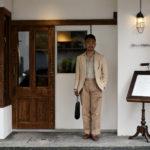 KOTARO SHINDOさんのイメージ