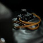 LEICA M10-P+APO-SUMMICRON-M 50 mm f/2 ASPH. ブラッククローム ライカM10p 愛知 名古屋 alto e diritto アルトエデリット 洋服屋 セレクトショップ ライカ松坂屋