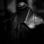 cuervo bopoha // EAST WEST WINCHESTER BLACK 2020 SSのイメージ