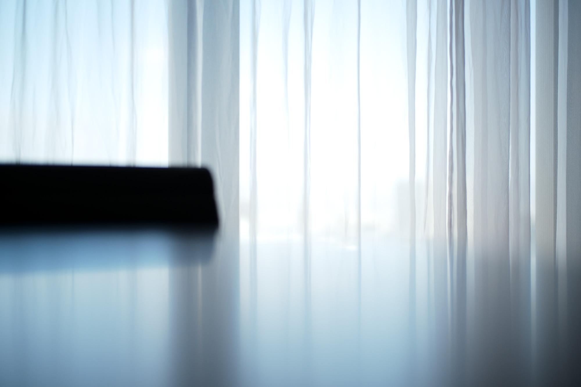 CONRAD OSAKA // 2019.9.18-9.19 コンラッド大阪 コンラッド ヒルトン 中之島フェスティバルタワーウエスト スカイライン 夜景 コンラッドスパ フィットネス alto e diritto アルトエデリット ライカ ライカM10 leicam10 sumillux ズミルックス 50mm