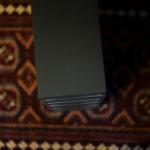 Cuervo (クエルボ)  Derringer (デリンジャー) Japan Museum Calf Leather(ジャパン ミュージアムカーフレザー) Chukka Boots チャッカブーツ レザーブーツ NEW GOLD(ニューゴールド) MADE IN JAPAN(日本製) 2019 秋冬新作 【Special Model】 【入荷しました】【フリー分発売開始】のイメージ